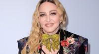 Celle que l'on surnomme ''La reine de la pop musique'', Madonna est attendue au Cameroun à partir du mois de septembre. Plusieurs activités sont inscrites dans l'agenda dela diva […]