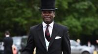L'officier ghanéenNana Kofi Twumasi-Ankwah, vient d'être désigné par la reine Elisabeth en Angleterre en tant que son aide de camp. Il sera doncl'assistant personnel de la reine durant trois ans. […]