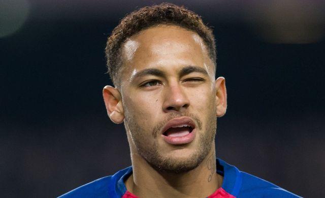 Barça : le PSG prêt à une folie pour Neymar ?