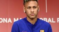 *L'international brésilien du FC Barcelone défraye la chronique depuis plusieurs heures. Annoncé avec insistance au PSG cet été, Neymar s'est confié chez Goal sans pour autant se prononcer sur son […]