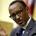 Pour avoir présenté un document de voyage orné de l'ancien drapeau rwandais, en vigueur au moment du génocide, une délégation diplomatique française a essuyé un refus de visa des autorités […]