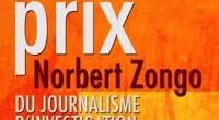 La date limite de dépôts pour les postulants à la septième édition du prix ''Norbert Zongo du journalisme d'investigation'' est fixée jusqu'au 30 août 2017. Le lancement a été fait […]