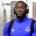 La police des États-Unis a confirmé que le joueur de l'équipe nationale belge, Romelu Lukaku, a été arrêté à Beverly Hills, en Californie, et comparaîtra devant un tribunal américain en […]