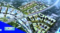 C'est un ambitieux projet qui verra bientôt jour au Bénin. Un projet unique et novateur. Il s'agit de « Sèmè City », une ville durable et intelligente qui favoriserait les […]