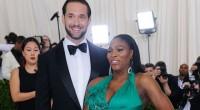 Serena Williams et Alexis Ohanian se seraient-ils mariés dans le secret ? C'est la question qui alimente les conversations des internautes et surtout les fans de la tenniswoman. C'est à […]