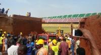 Huit personnes sont mortes samedi soir à Dakar (Sénégal) dans un mouvement de foule survenu à la suite d'échauffourées à l'issue de la finale de la Coupe de la Ligue […]