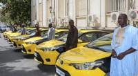 Le président Macky Sall a réceptionné un lot de taxis. Une phase pilote de cinq cent (500) taxis pour le renouvellement du parc automobile. L'opération est le fruit d'un […]