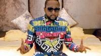De la musique à la politique ? Tout est possible dans le monde du showbiz congolais surtout quand la rumba congolaise tient à retrouver ses lettres de noblesse. Pour y […]