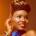 Depuis juin dernier, la star de la neija pop est l'un des cool coaches de The Voice Nigeria. Nombre d'entre vous sont déjà de la teamYemi… Et bonne nouvelle, tous […]