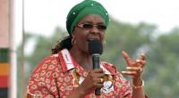 Au Zimbabwe, alors que les élections présidentielles arrivent à grands pas, le président Robert Mugabe s'apprête à présenter une fois encore sa candidature. Mais sa femme Grace Mugabe, s'y oppose. […]