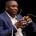 En marge du sommet Youth Africa Summitqui s'est tenu les 19, 20 et 21 juillet dernier àKigali au Rwanda, le chanteur américain Akon qui faisait partie des invités d'honneurs, a […]