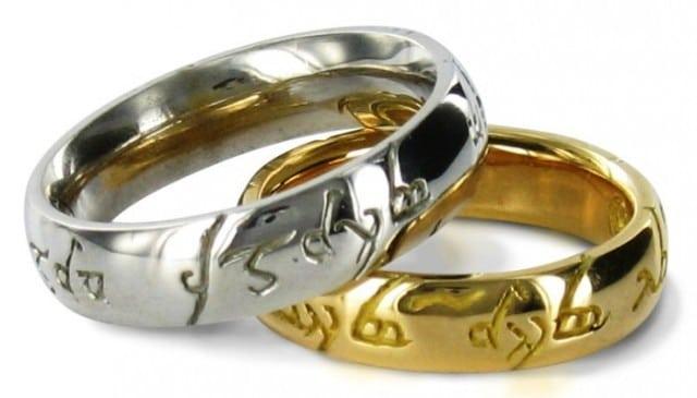 Le mariage selon l'Union africaine