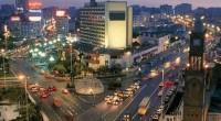 L'édition 2017 de l'indice d'attractivité de l'Afrique publiée par le cabinet d'audit Ernst & Young révèle le classement des 25 pays africains les plus attractifs pour les investisseurs sur le […]