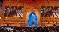 Les artistes et comédiens africains ont été unanimes à souligner que le Marrakech du rire a gagné lors de cette édition les couleurs du continent africain à travers le gala […]