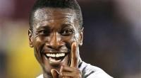 L'international ghanéen continue sa marche de pèlerin dans le monde du football. Le mercredi dernier, il a signé un contrat de deux ans avec Kayserispor, un club de la Turquie, […]
