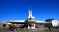 La ville d'Asmara en Erythrée est rentrée dans la famille du patrimoine culturel de l'Unesco ce week-end. La particularité de cette ville réside dans son architecture. Avec son unbowling art-déco […]