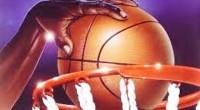 Du 5 au 7 août prochain se déroulera en Afrique du sud, la deuxième édition du NBA Africa Game. Le ballon rouge regroupera les géants du basket sur le sol […]