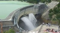 La Côte d'Ivoire a officiellement mis en service vendredi le barrage hydroélectrique de Soubré, construit par la Chine pour résorber le déficit énergétique du pays, un des leaders africains de […]