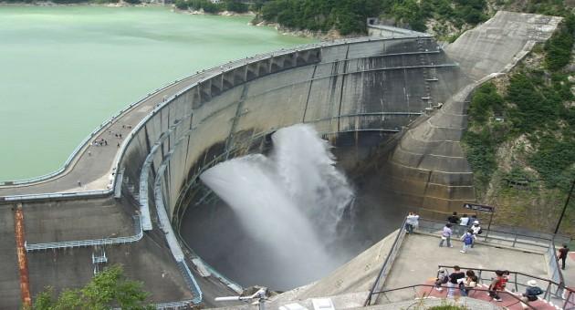 barrage-soubr