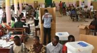 La campagne électorale pour les élections législatives du 30 juillet s'est ouverte dimanche au Sénégal, un scrutin marqué par une pléthore de listes dont celles dirigées par l'ex-président Abdoulaye Wade […]