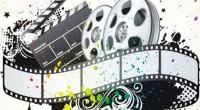 En vue de relancer le cinéma congolais, la maison Pedroscopa avec le soutien du consulat de France à Pointe-Noire organise la caravane du cinéma du 14 au 21 août. Au […]