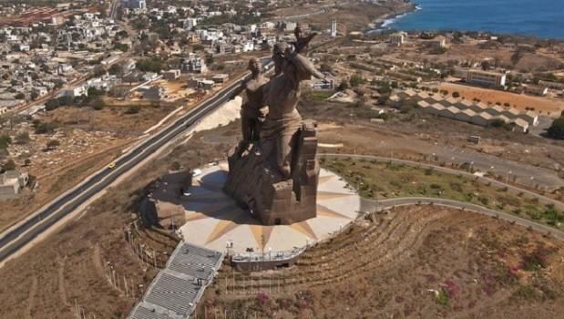 Nouvellement implémentée, la société d'investissement M&A Ventures SAS, membre du groupe M&A Capital, sera présentée au public qualifié le 24 juillet à Dakar. Le nouveau fonds mis en place par […]