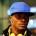 «Pikimin», le tout nouveau bébé du chanteur ivoirien Débordo Leekunfa, fait déjà du tabac. En moins de 24 heures, la nouvelle tuerie totalise plus de 50 000 vues et plus […]