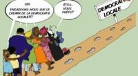 Dans le souci de toucher plus aisément la population à la base, le gouvernement togolais s'est engagé dans un processus de décentralisation depuis quelques années. Doté d'un budget d'environ 20 […]