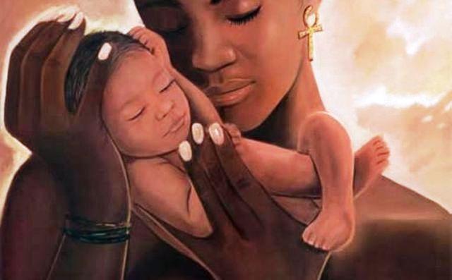 CEDEAO: baisse de la natalité, une urgence