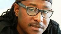 Annoncée depuis un bout de temps, elle est enfin sortie, la nouvelle tuerie de Didier Awadi. Issue d'une collaboration avec l'artiste Ougandais Eddy Kenzo, « Japp ci » s'adresse à […]