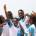 Paydunya, le PayPal du Sénégal Aziz Yerima fonde la start-up Paydunya en 2015 avec d'autres étudiants de son cursus en Master en réseaux télécom et multimédias, obtenu à l'École supérieure […]