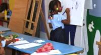 « Ilou-Biya », c'est le nom de la nouvelle association qui a vu le jour officiellement le samedi dernier à Lomé, la capitale togolaise. Traduit littéralement par« Enfants du peuple […]