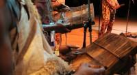 La secondeédition du festival international des instruments de musique traditionnels africains (Fiimtafrica) débute ce lundi. Organisé par l'Association Culture Sans Frontière et parrainé par l'UNESCO en partenariat avec l'institut Français […]