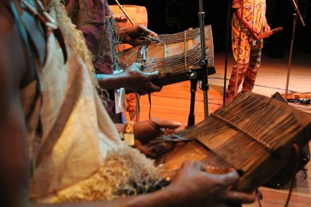 Festival: la 2ème édition du Fiimtafrica débute ce lundi