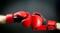 Considérée depuis des lustrescomme l'apanage des hommes, la boxe se féminise de plus en plus en RD Congo. Les rares femmes qui sont dans le domaine en ont fait une […]