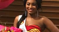 Samedi 24 juin 2017 sur le site de la Guinguette Africaine de Suresnes, SyllaDia Bintou (sénégalo-congolaise), 24 ans , a été élue «Miss Mama Liputa 2017» par un jury des […]