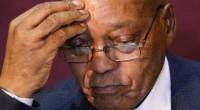 En Afrique du Sud, certains membre de l'ANC, le parti au pouvoir, sont prêts à payer 150 millions de dollars au président Jacob Zuma pour le voir quitterle pouvoir. Une […]