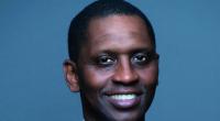 Le groupe spécialisé dans le transfert de fonds, Wari, vient d'intégrer la Commission Afrique de la Chambre de commerce américaine. La plateforme sénégalaise de services financiers, déjà bien implantée en […]
