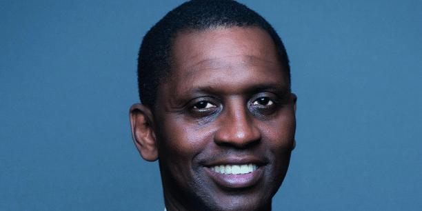 Transfert d'argent : le sénégalais Wari part à la conquête du marché mondial