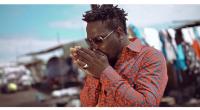 EDEN FACTORY, une structure de communication et de management artistique basée à Lomé organise le 12 août prochain, la deuxième édition de Fusion Hip Hop, un concours musical qui vise […]