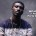Ingénieur en mécanique diplomé de POLYTECHNIQUE Yaoundé en 2016, Krys KOFI excelle aussi dans le chant et rap et présente « My luv is real » son 1er single. Engagé […]