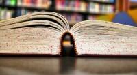 Les habitants de Bouzeguène en Kabylie bénéficient désormais d'un projet de bibliothèques populaires. L'objectif premier de ce projet est la culture de la lecture dans toutes les composantes de la […]