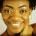 Une œuvre d'art, ça se soigne, ça prend du temps. Pour présenter une magnifique œuvre, Lydol, la slameuse Camerounaise ne s'est pas précipitée. Sans rien changer à son style, l'artiste […]