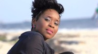 Pour célébrer ses 10 ans de carrière musicale, la musicienne sera en concert le 15 juillet à l'Institut français du Gabon.Au Gabon, Macy fait partie des chanteuses qui défendent la […]