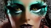 En vue de valoriser le maquillage artistique très souvent oublié de l'industrie de la mode, l'association Art'Action a initié le concours ''Make up artistes''. Ces acteurs camerounais qui illuminent les […]