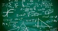 Au 8ème congrès Panafricain de mathématiques, Kangni Kinvi a été désigné membre au sein du comité exécutif de l'Union Mathématique Africaine (UMA). D'origine togolaise, Mr Kangni est professeur titulaire de […]