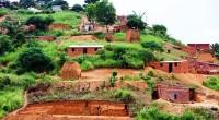 Le Comité du patrimoine mondial, réuni à Cracovie depuis le 2 juillet, a inscrit samedi sur la Liste du patrimoine mondial le Centre historique de la ville Mbanza Kongo, […]