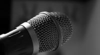 Une poussée de rap se produit à Bangui la capitale centrafricaine. Quatre ans après le début de la guerre civile, des jeunes veulent utiliser le micro pour apaiser les cœurs. […]