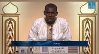 Modou Jobe, le jeune Gambien de 17 ans a raflé la troisième place au concours annuel de récitation du Coran organisé par les Emirats arabes unis. Il remporte un prix […]
