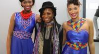 La talentueuse styliste-modéliste, Nadiaka, celle qui à plusieurs cordes à son arc pour redéfinir la mode, ne cesse d'émerveiller le public. D'origine togolaise, elle répond à l'état civil au nom […]